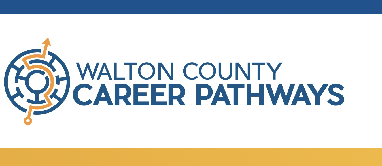 Walton County Career Pathways